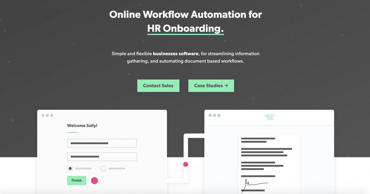Cet outil permet de gagner du temps en remplissant des fichiers PDF de manière automatique