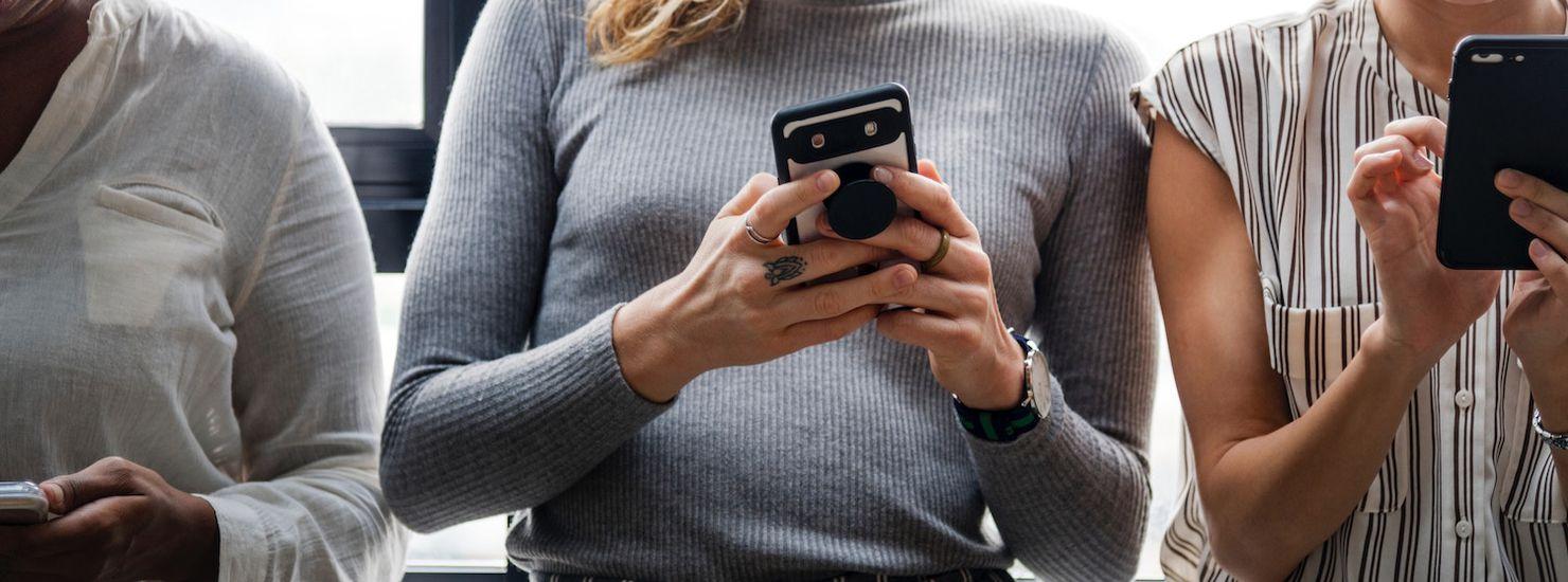 Comment promouvoir son application mobile sur internet ?