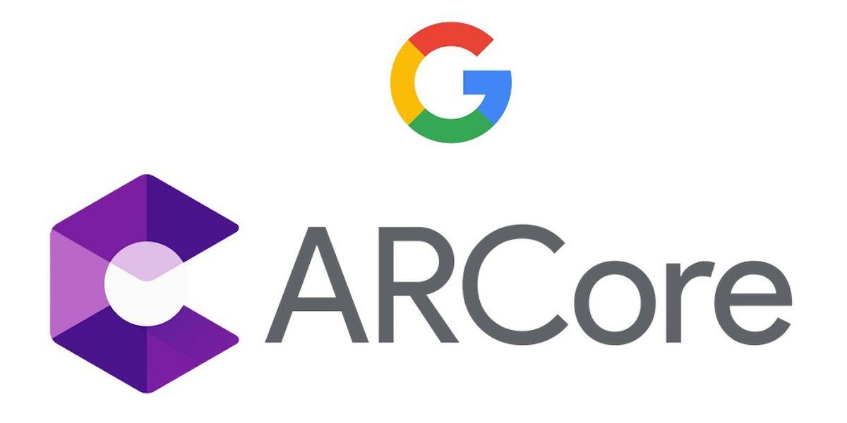 Google améliore sa plateforme de réalité augmentée ARCore