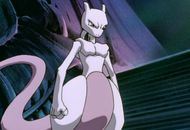 pokemon cosplay mewtwo