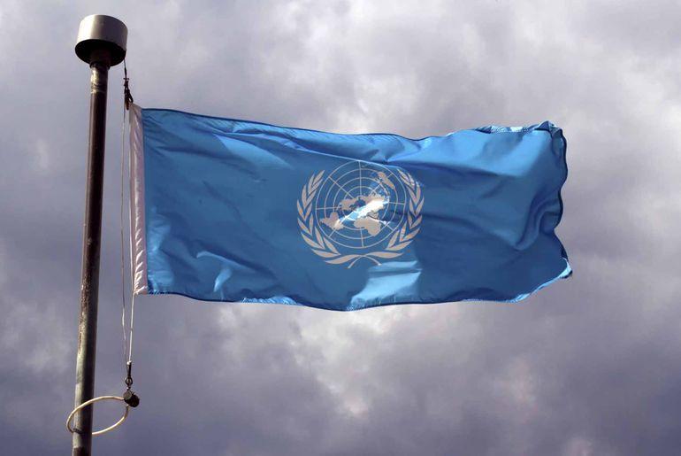 L'ONU demande un moratoire sur les logiciels espion.