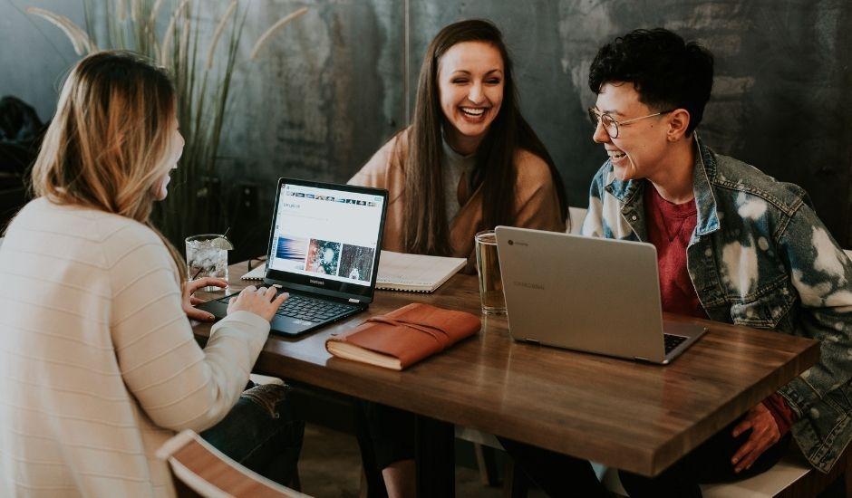 EM Normandie : à la découverte des métiers du numérique