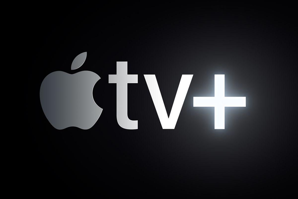 Apple TV+ sera lancé le 1er novembre avec un abonnement à moins de 5 dollars par mois !