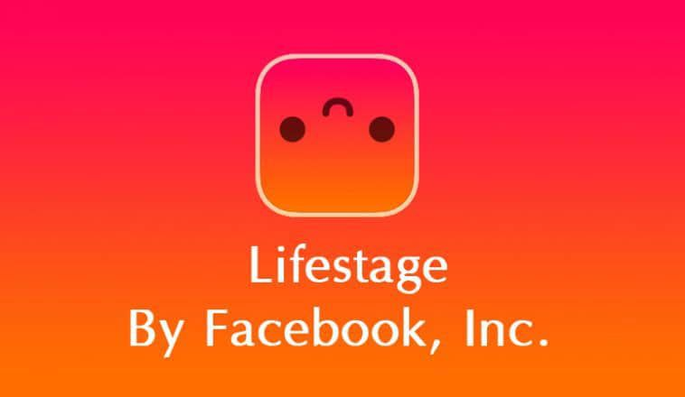 Logo Lifestage