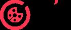 Logo EasyLife Premium
