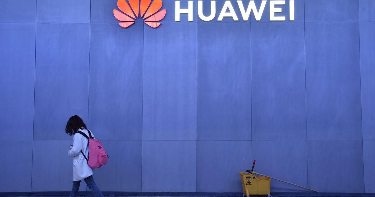 Pour défendre Huawei, l'Ambassade de Chine en France hausse le ton