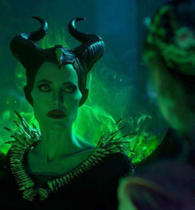 malefique le pouvoir du mal film disney angelina jolie