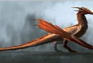 concept art house of the dragon