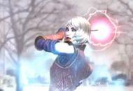 gameplay et univers d'harry potter wizards unite jeu app