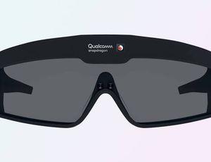 Qualcomm va lancer des lunettes de réalité augmentée avec Niantic.