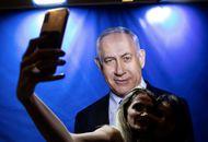 Israël victime d'une faille de sécurité dans son fichier d'électeurs.