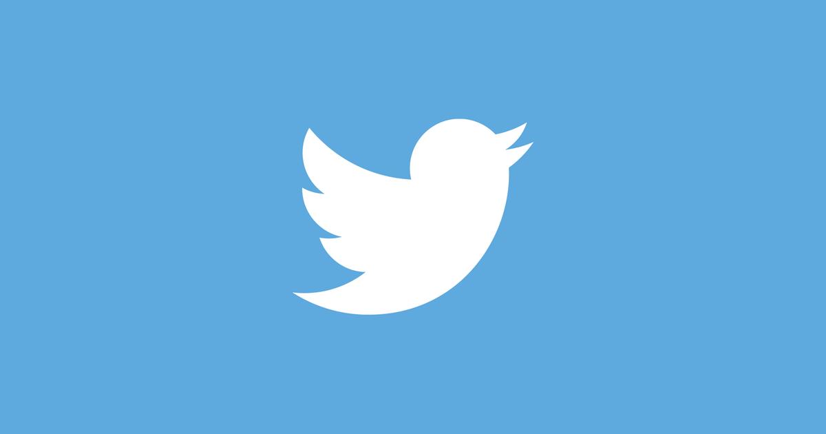 Twitter veut apporter plus de contexte dans l'onglet Tendances