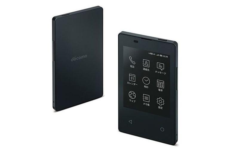 kyocera-phone