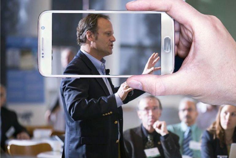 tendances 2019 créa digitale