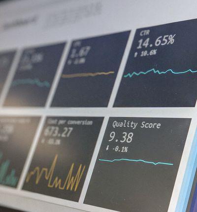 intelligence artificielle et relation client