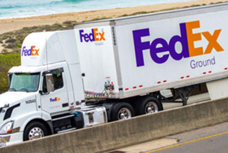 FedEx lâche Amazon, qui veut voler de ses propres ailes pour livrer