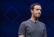 scandale facebook cambridge analytica RGPD