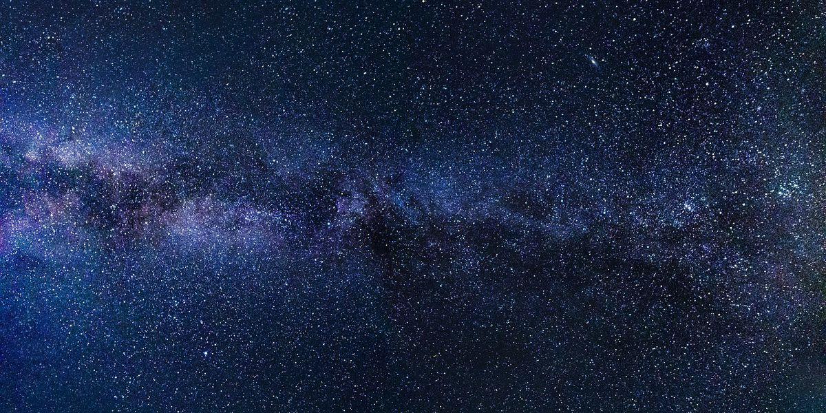 L'ESA réclame des fonds aux États européens pour rester dans la course à l'espace