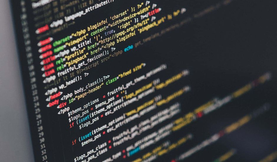 piratage hack