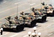 La Chine censure Leica.