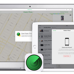 Apple-Pay-Securite