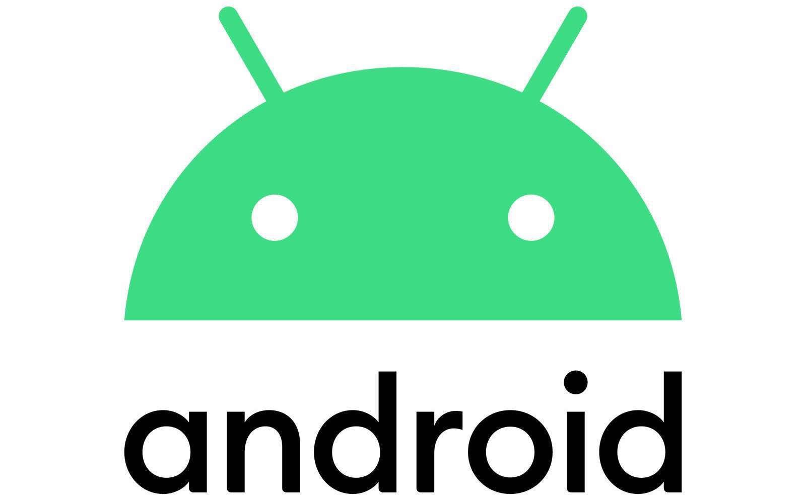 LG annonce que leurs smartphones datant de 2019 recevront des mises à jour jusqu'en 2023.