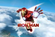 Visuel promotionnel du jeu Marvel's Iron Man VR