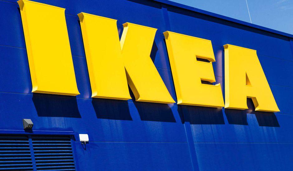 Ikea Prevoit De Servir De La Fausse Viande A Ses Clients Dans Ses Cafeterias