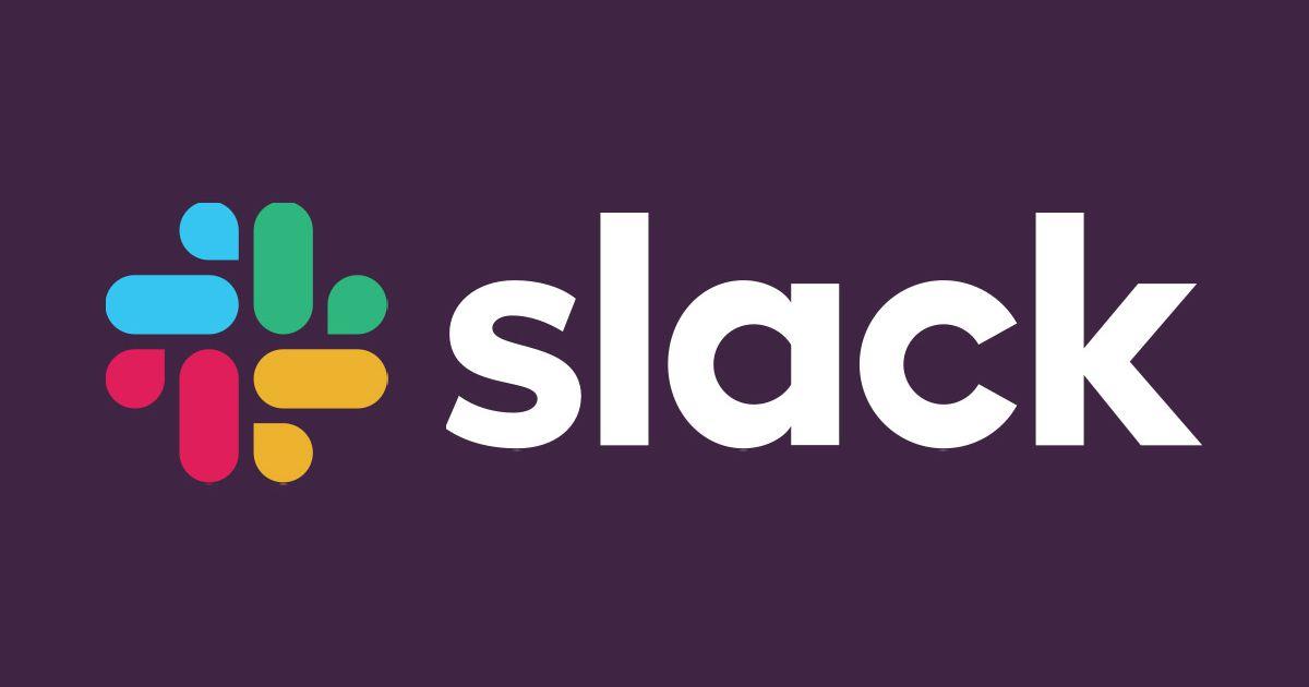 Slack annonce une refonte majeure