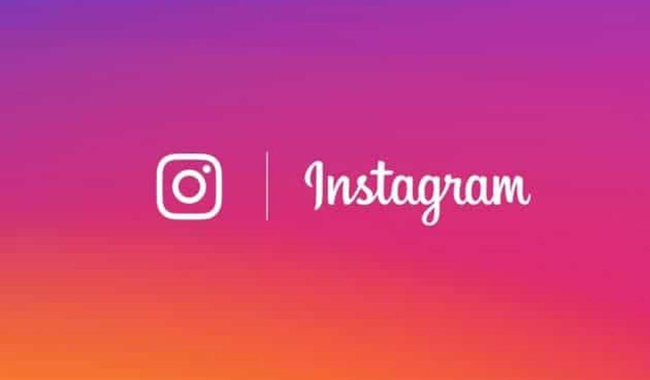 Avec 800 millions d'utilisateurs, Instagram devient un des principaux canaux marketing des marques