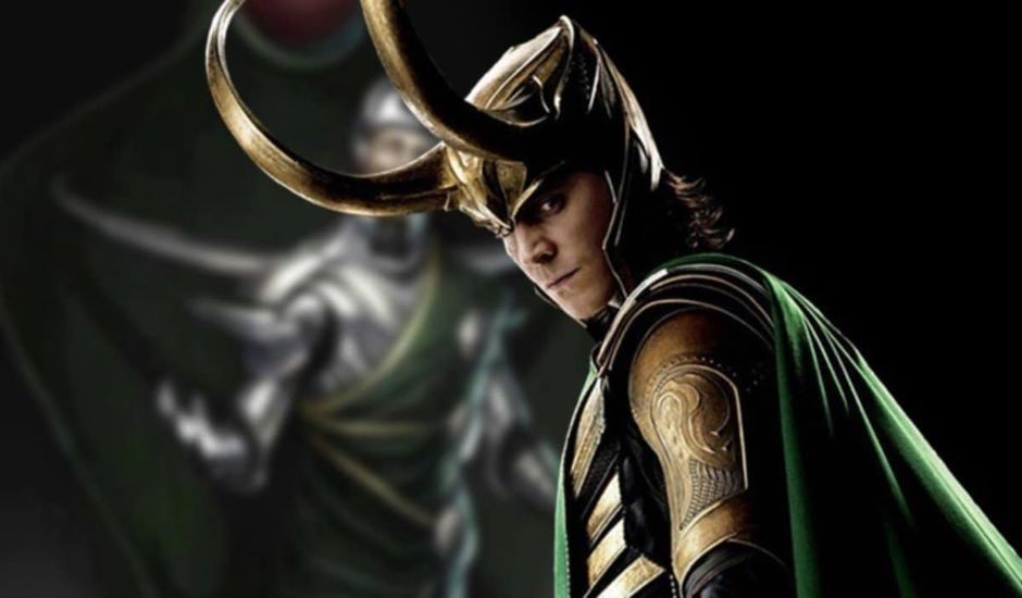 Une nouvelle théorie sur la mort de Loki