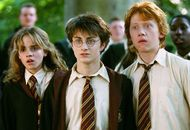 harry potter quitte netflix en novembre