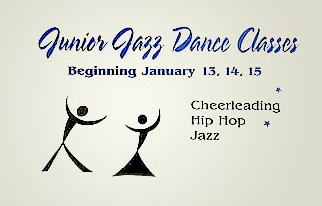 junior-jazz-dance-class