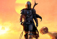 the mandalorian prequel serie disney plus star wars