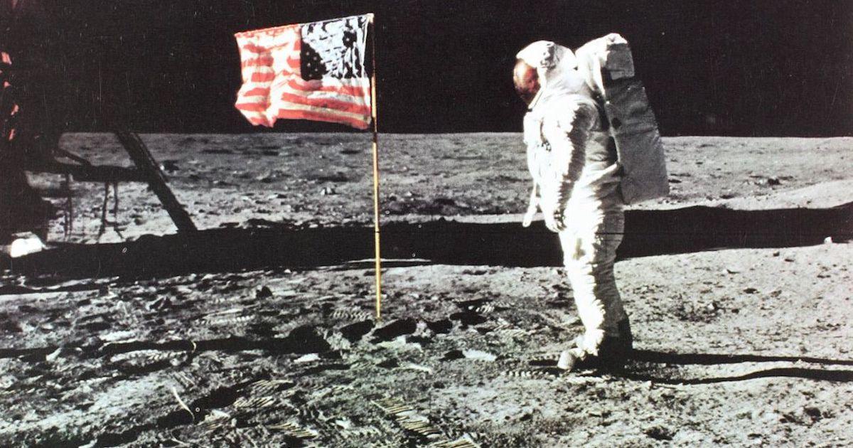 La NASA repousse ses plans de base lunaire