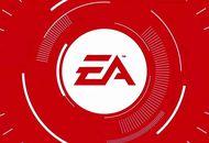 EA nouveau studio Embark