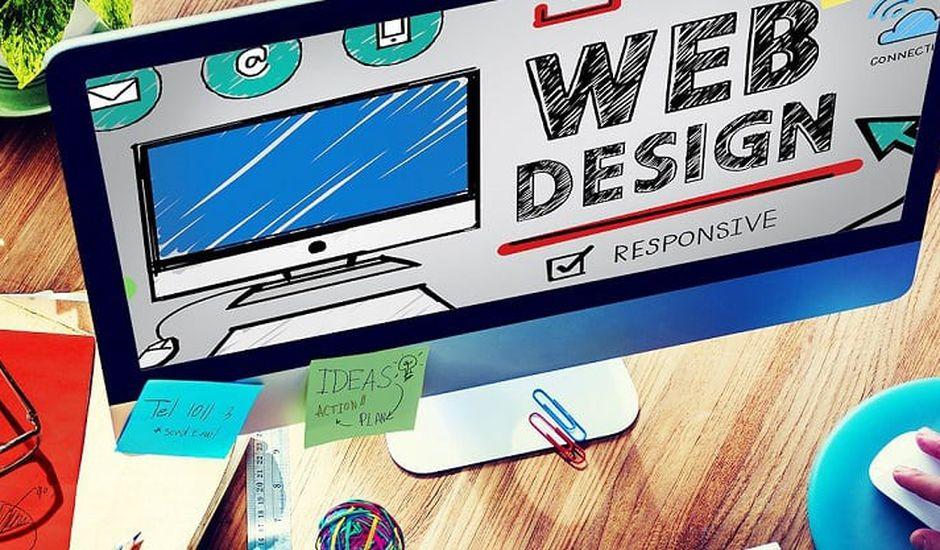 A quoi ressemblera votre site web en 2017