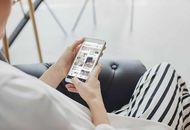 Pinterest lance son offre publicitaire en France