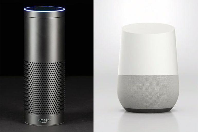 google-home-versus-amazon-echo