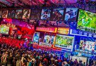 Gamescom 2019 ce qu'il faut retenir