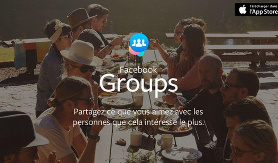 facebook groups logo