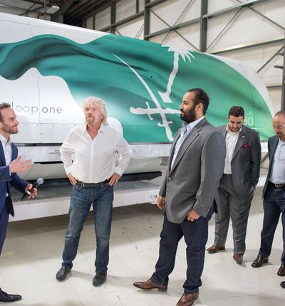 arabie-saoudite-virgin-hyperloop