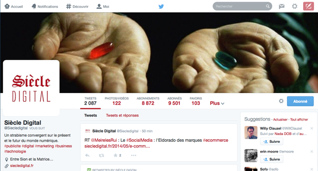 twitter-nouvelle-interface