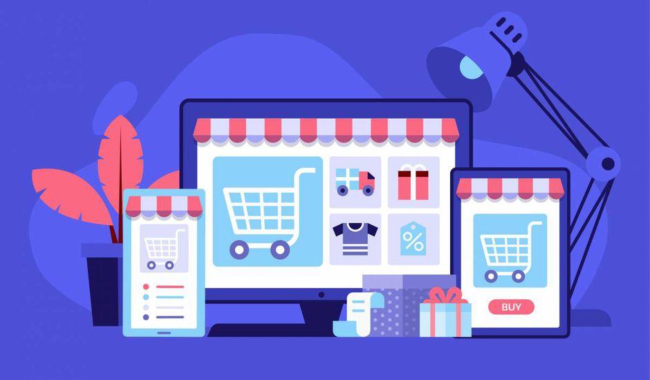 les clés pour gagner de l'argent en faisant du e-commerce
