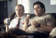 shaun of the dead simon pegg nick frost remake scene culte plan coronavirus