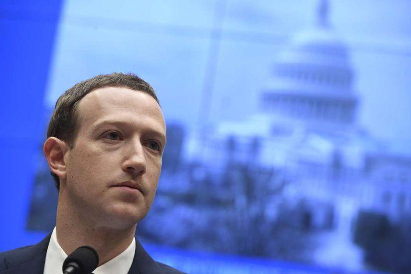Facebook a été victime d'un piratage. Près de 50 millions d'utilisateurs dans le monde sont concernés.