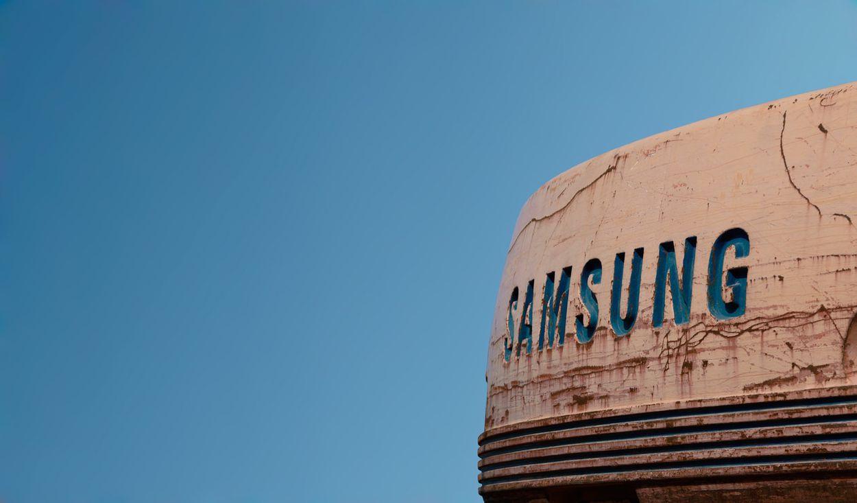 En difficulté, Samsung attend une nouvelle baisse de profit