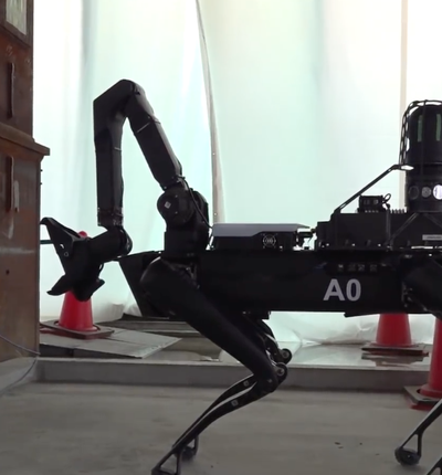 robot-spot-testing