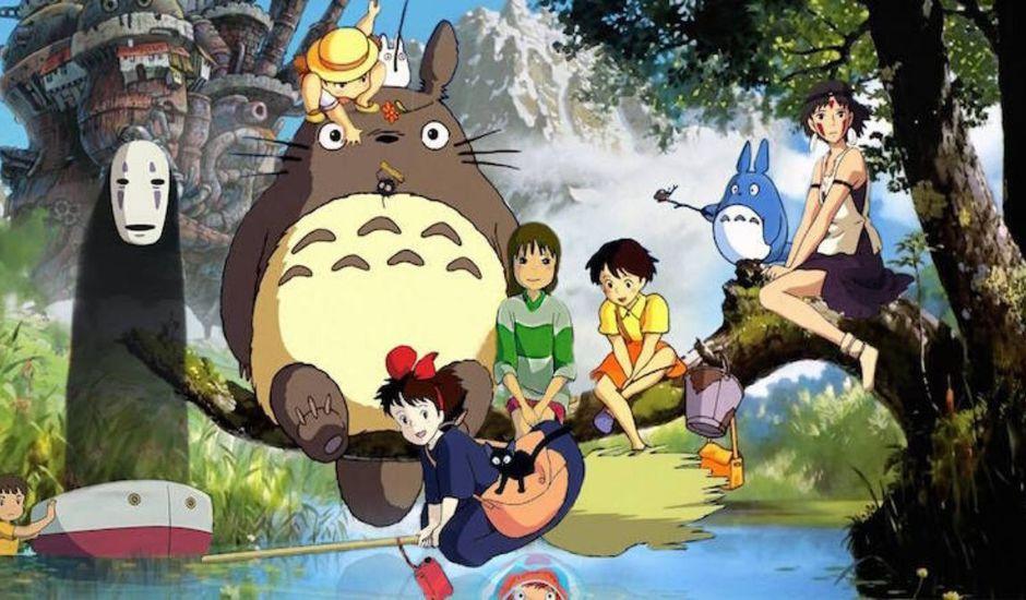hayao miyazaki prochain film studio ghibli