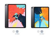 iPad-face-ID